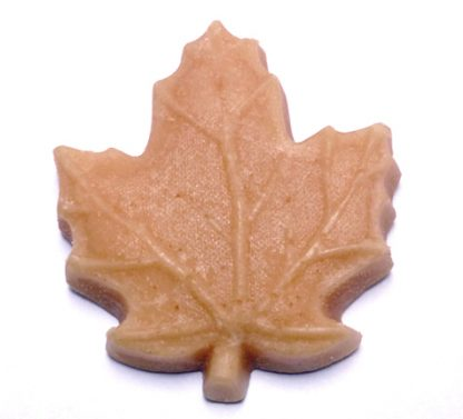Mom's LARGE Maple Candy